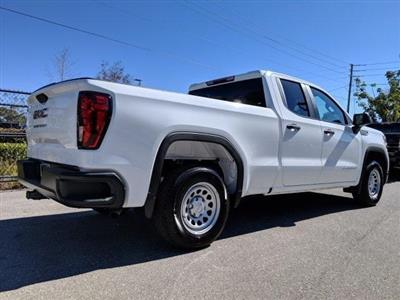 2019 Sierra 1500 Extended Cab 4x2,  Pickup #T19183 - photo 16