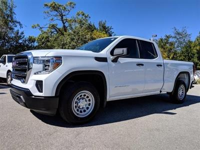2019 Sierra 1500 Extended Cab 4x2,  Pickup #T19183 - photo 18