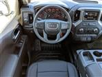 2019 Sierra 1500 Extended Cab 4x2,  Pickup #T19183 - photo 26