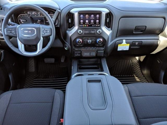 2019 Sierra 1500 Extended Cab 4x2,  Pickup #T19190 - photo 10