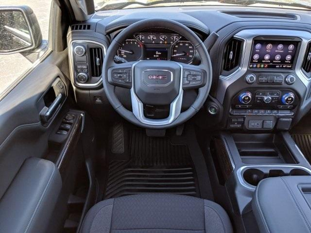 2019 Sierra 1500 Extended Cab 4x2,  Pickup #T19190 - photo 11