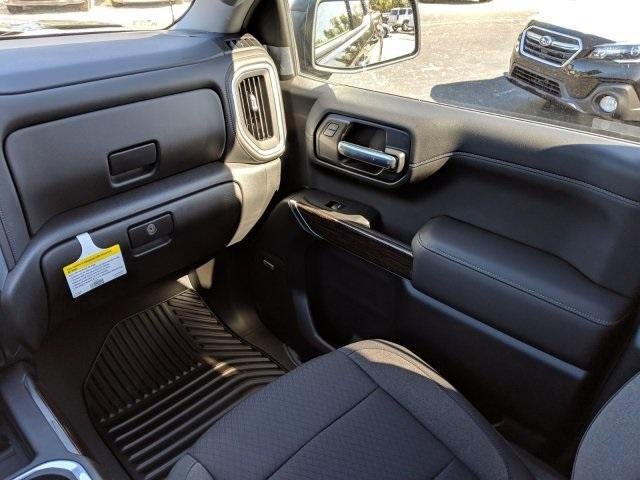 2019 Sierra 1500 Extended Cab 4x2,  Pickup #T19190 - photo 14