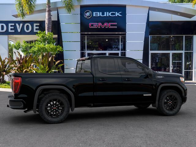 2019 Sierra 1500 Extended Cab 4x2,  Pickup #T19190 - photo 29