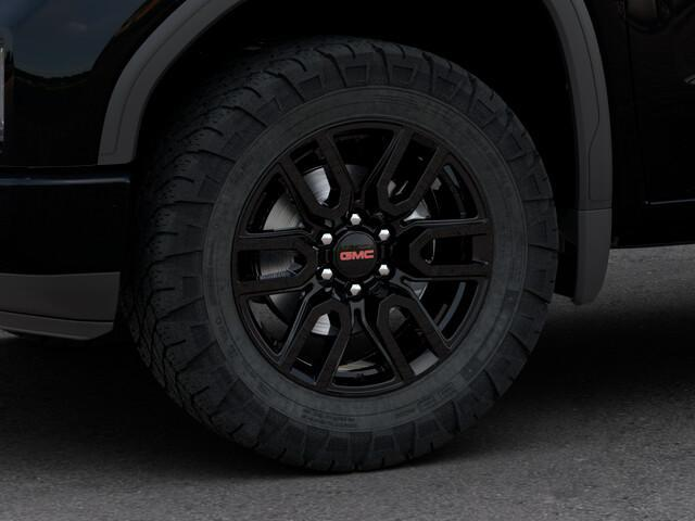 2019 Sierra 1500 Extended Cab 4x2,  Pickup #T19190 - photo 31