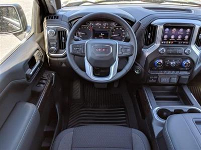 2019 Sierra 1500 Extended Cab 4x2,  Pickup #T19190 - photo 13