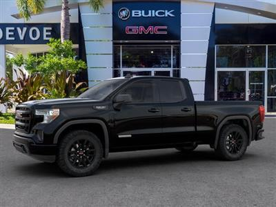2019 Sierra 1500 Extended Cab 4x2,  Pickup #T19190 - photo 27