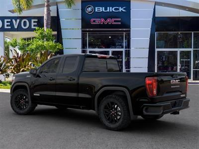 2019 Sierra 1500 Extended Cab 4x2,  Pickup #T19190 - photo 28