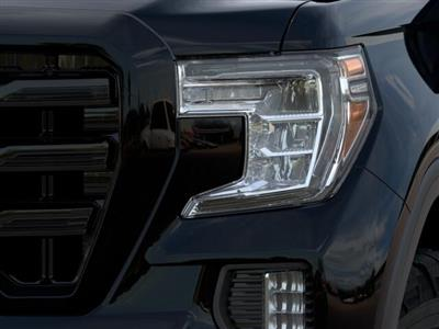 2019 Sierra 1500 Extended Cab 4x2,  Pickup #T19190 - photo 32