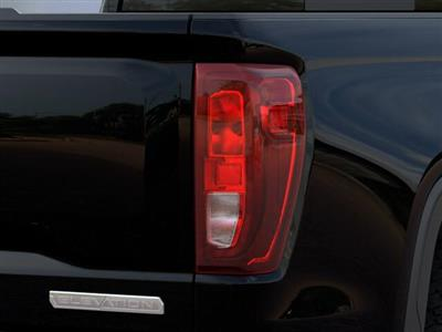 2019 Sierra 1500 Extended Cab 4x2,  Pickup #T19190 - photo 33