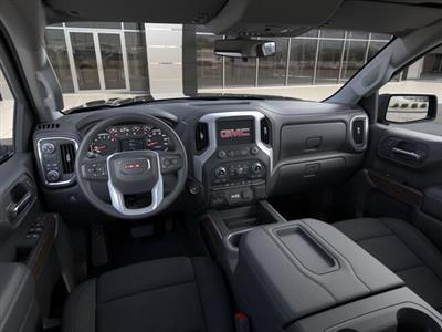 2019 Sierra 1500 Extended Cab 4x2,  Pickup #T19190 - photo 34