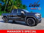 2019 Sierra 1500 Extended Cab 4x2,  Pickup #T19190 - photo 1