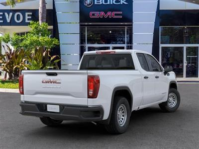 2019 Sierra 1500 Extended Cab 4x2,  Pickup #T19192 - photo 4
