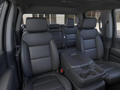 2019 Sierra 1500 Extended Cab 4x2,  Pickup #T19192 - photo 11