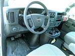2019 Savana 3500 4x2,  Knapheide KCA Cutaway Van #T19197 - photo 4