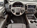 2019 Sierra 3500 Crew Cab 4x4,  Pickup #T19214 - photo 27