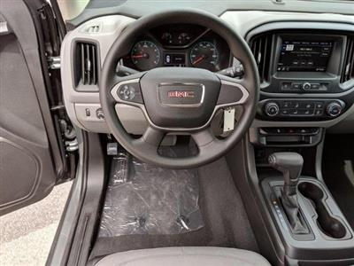 2019 Canyon Extended Cab 4x2,  Pickup #T19261 - photo 6