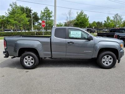 2019 Canyon Extended Cab 4x2,  Pickup #T19261 - photo 9