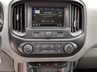 2019 Canyon Extended Cab 4x2,  Pickup #T19261 - photo 15