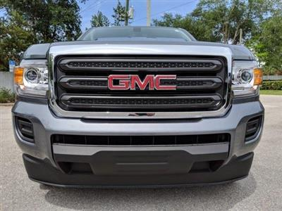 2019 Canyon Extended Cab 4x2,  Pickup #T19261 - photo 18