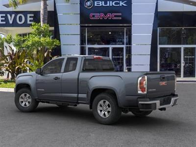 2019 Canyon Extended Cab 4x2,  Pickup #T19261 - photo 3