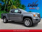 2019 Canyon Extended Cab 4x2,  Pickup #T19261 - photo 1