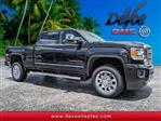 2019 Sierra 2500 Crew Cab 4x4,  Pickup #T19283 - photo 16