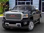 2019 Sierra 2500 Crew Cab 4x4,  Pickup #T19283 - photo 6