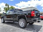 2019 Sierra 2500 Crew Cab 4x4,  Pickup #T19283 - photo 20