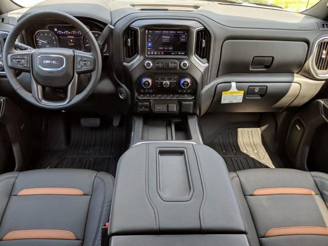 2019 Sierra 1500 Crew Cab 4x4,  Pickup #T19296 - photo 27