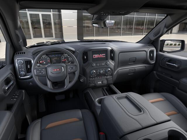 2019 Sierra 1500 Crew Cab 4x4,  Pickup #T19296 - photo 11