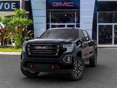 2019 Sierra 1500 Crew Cab 4x4,  Pickup #T19296 - photo 7