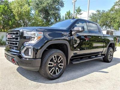 2019 Sierra 1500 Crew Cab 4x4,  Pickup #T19296 - photo 22
