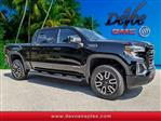 2019 Sierra 1500 Crew Cab 4x4,  Pickup #T19296 - photo 17