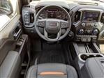 2019 Sierra 1500 Crew Cab 4x4,  Pickup #T19296 - photo 28