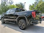 2019 Sierra 1500 Crew Cab 4x4,  Pickup #T19296 - photo 21