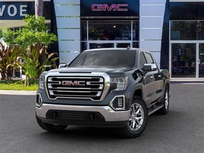 2019 Sierra 1500 Crew Cab 4x2,  Pickup #T19309 - photo 6