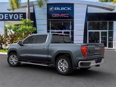 2019 Sierra 1500 Crew Cab 4x4,  Pickup #T19317 - photo 2