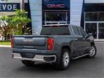 2019 Sierra 1500 Crew Cab 4x4,  Pickup #T19317 - photo 5