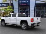 2019 Sierra 2500 Crew Cab 4x4,  Pickup #T19329 - photo 4