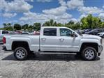 2019 Sierra 2500 Crew Cab 4x4,  Pickup #T19329 - photo 21