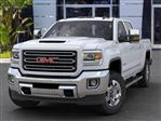2019 Sierra 2500 Crew Cab 4x4,  Pickup #T19329 - photo 6