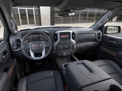 2019 Sierra 1500 Crew Cab 4x2,  Pickup #T19340 - photo 10
