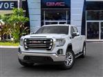 2019 Sierra 1500 Crew Cab 4x2,  Pickup #T19340 - photo 6