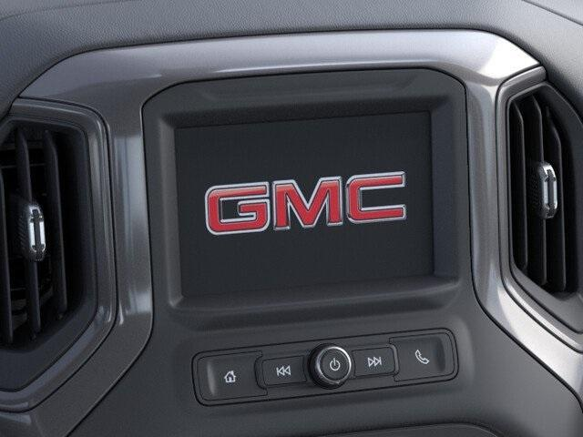 2019 Sierra 1500 Extended Cab 4x2,  Pickup #T19341 - photo 11
