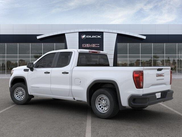 2019 Sierra 1500 Extended Cab 4x2,  Pickup #T19341 - photo 19