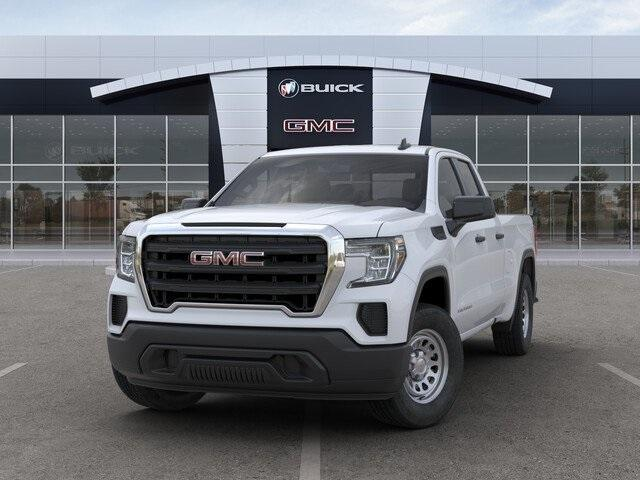 2019 Sierra 1500 Extended Cab 4x2,  Pickup #T19341 - photo 21