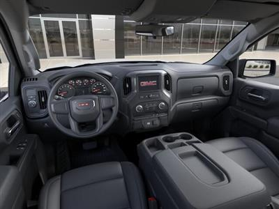 2019 Sierra 1500 Extended Cab 4x2,  Pickup #T19341 - photo 25