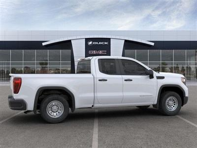 2019 Sierra 1500 Extended Cab 4x2,  Pickup #T19341 - photo 20