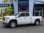 2019 Sierra 1500 Extended Cab 4x2,  Pickup #T19341 - photo 3