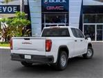 2019 Sierra 1500 Extended Cab 4x2,  Pickup #T19341 - photo 2